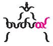 Buduar – architektura wnętrz