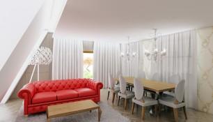mieszkanie_bili_ski_cam02_v5_ps
